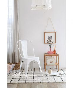 Metal-Chair-Michelle-White