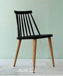 Soda-8331A-Chair-Black