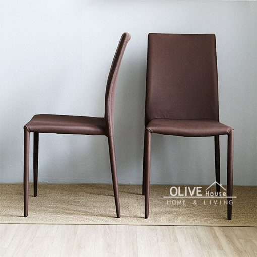 Zen-2-Chair-ZENCHBR-Brown